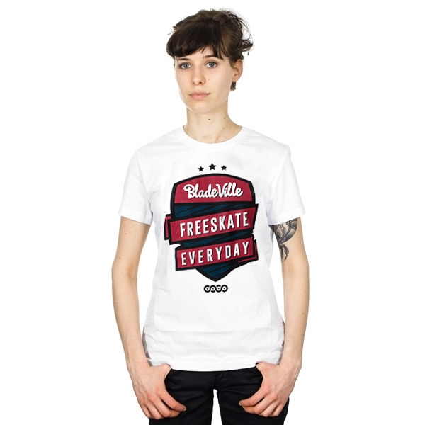 bladeville-freeskate-everyday-woman-t-shirt-white-3efe50f7d7379e12d4c49a33c760da3e