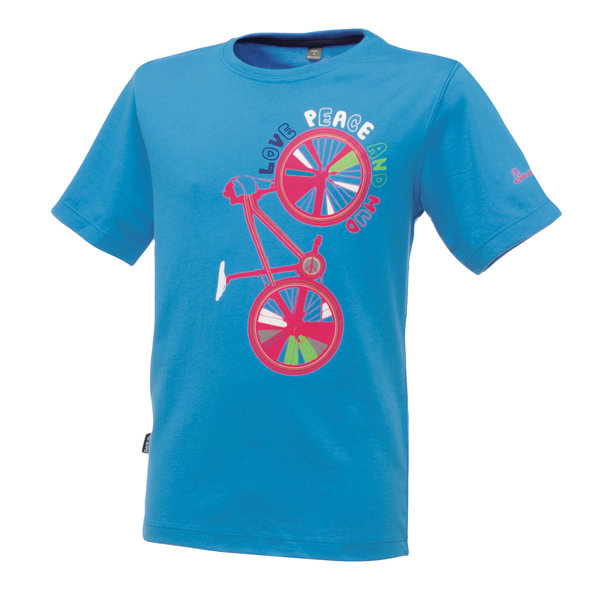dare2b-love-bike-kids-t-shirt-blue