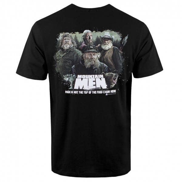 mountain-men-crew-t-shirt-black_600