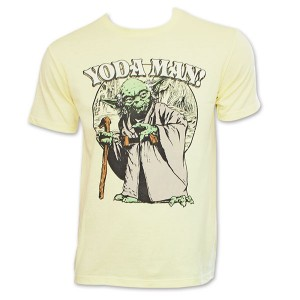 Star_Wars_Yoda_Man_Yellow_Shirt2_POP