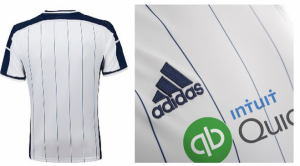 wba-home-shirt-back-600x333