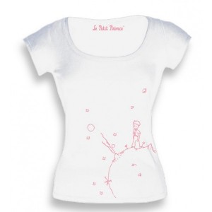 t-shirt-white-woman-the-little-prince-size-m